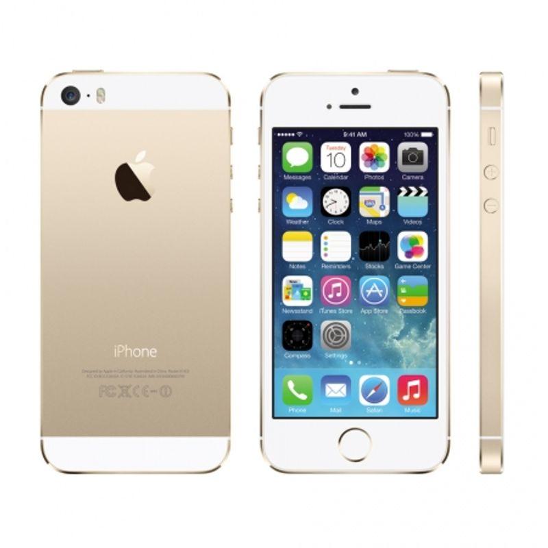 telefon-mobil-apple-iphone-5s--64gb--gold-29524