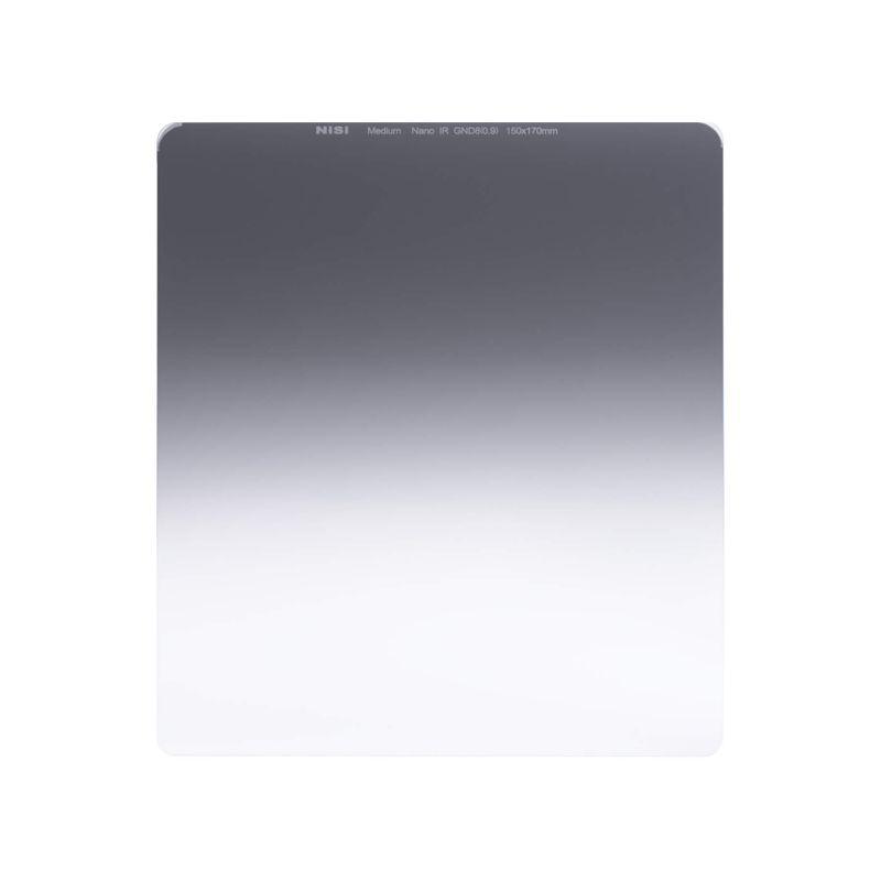 nisi-nano-ir-medium-graduated-nd8-0-9--150x170mm-67811-1-143