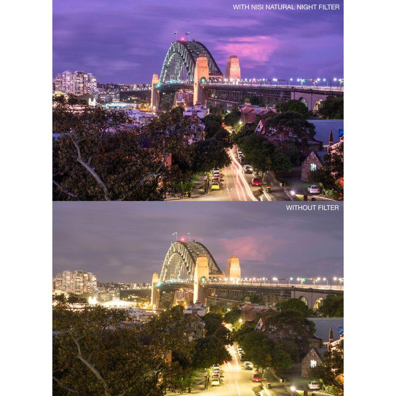 nisi-natural-night-filter--light-pollution-filter---82mm-67818-2-967