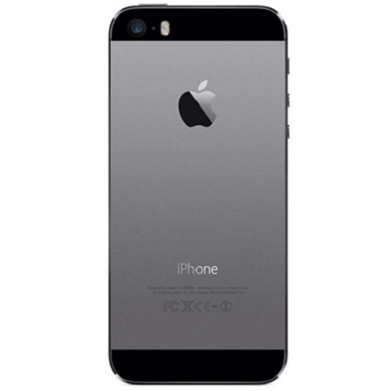 telefon-mobil-apple-iphone-5s--32gb--gri-29528-4