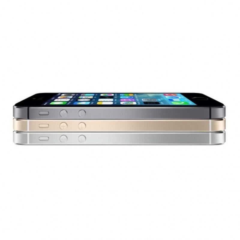 telefon-mobil-apple-iphone-5s--32gb--gri-29528-2