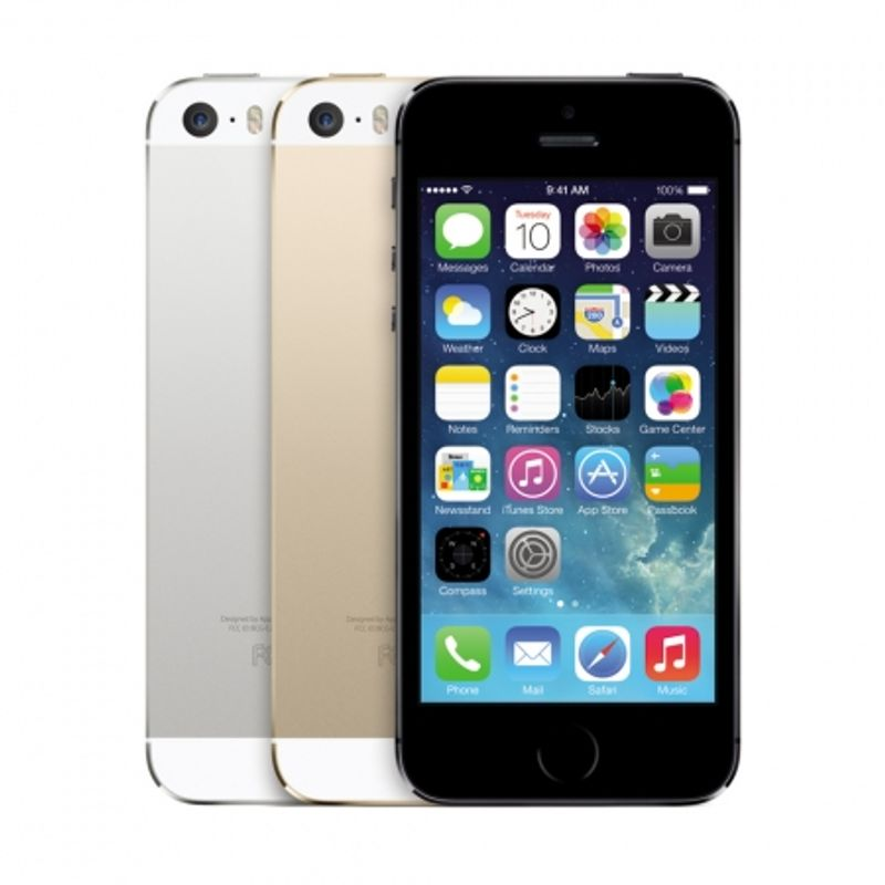 telefon-mobil-apple-iphone-5s--32gb--gri-29528