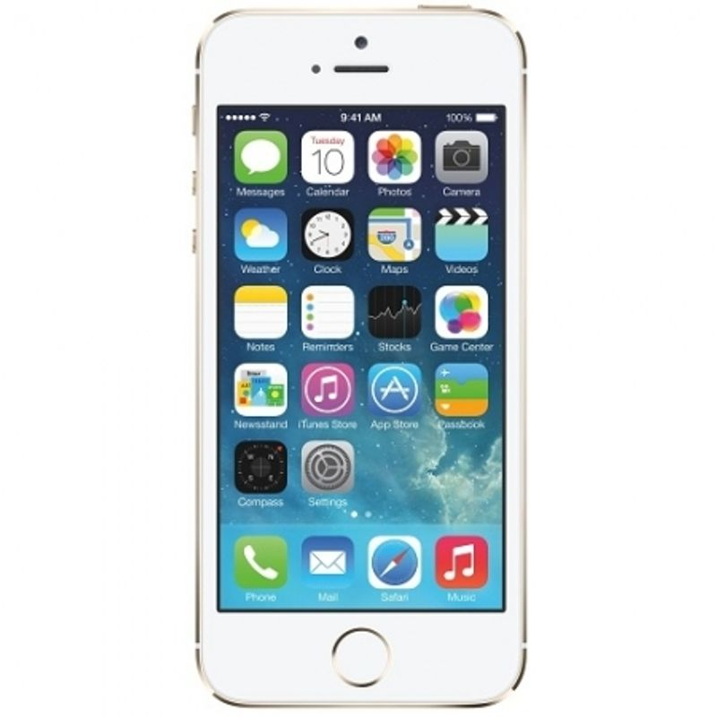 telefon-mobil-apple-iphone-5s--16gb--gold-29529-2