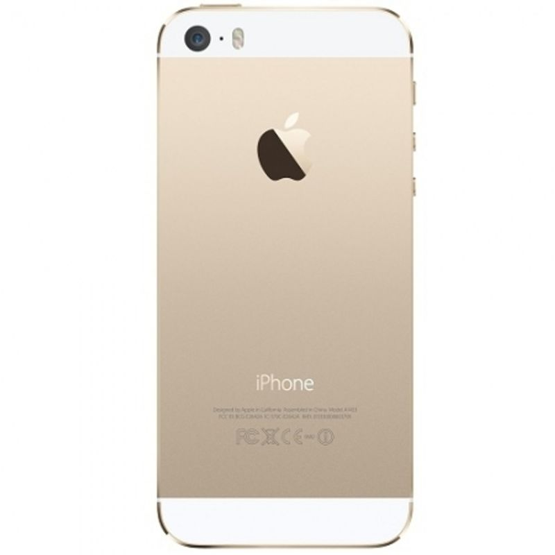 telefon-mobil-apple-iphone-5s--16gb--gold-29529-1