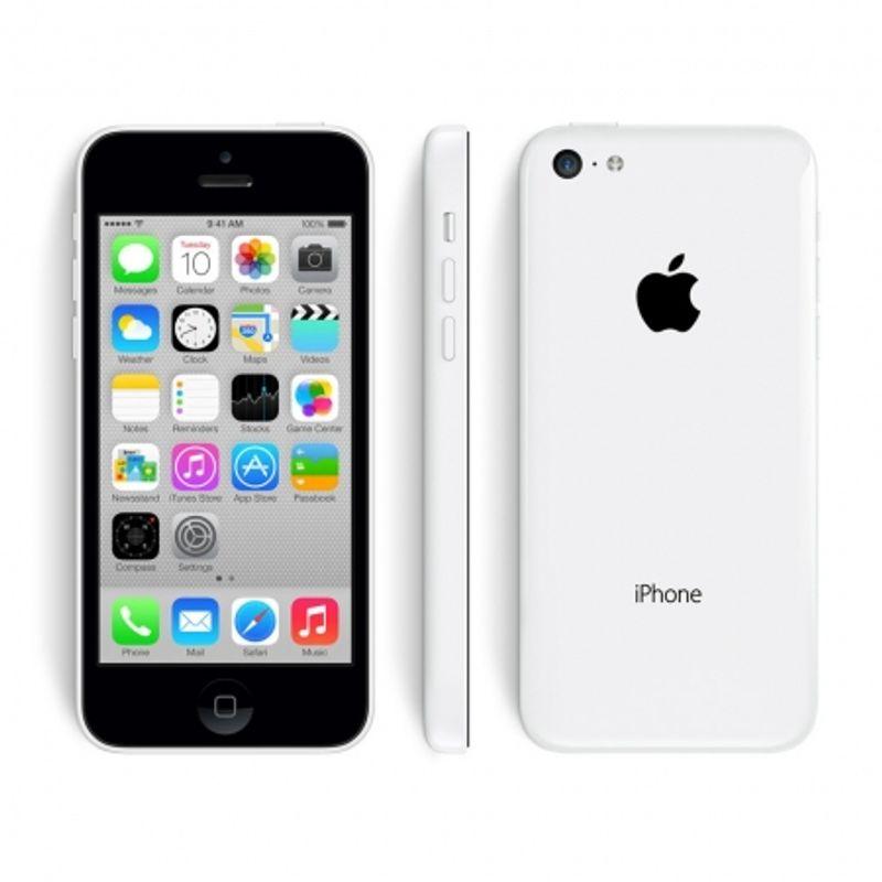 telefon-mobil-apple-iphone-5c--16gb--alb-29531