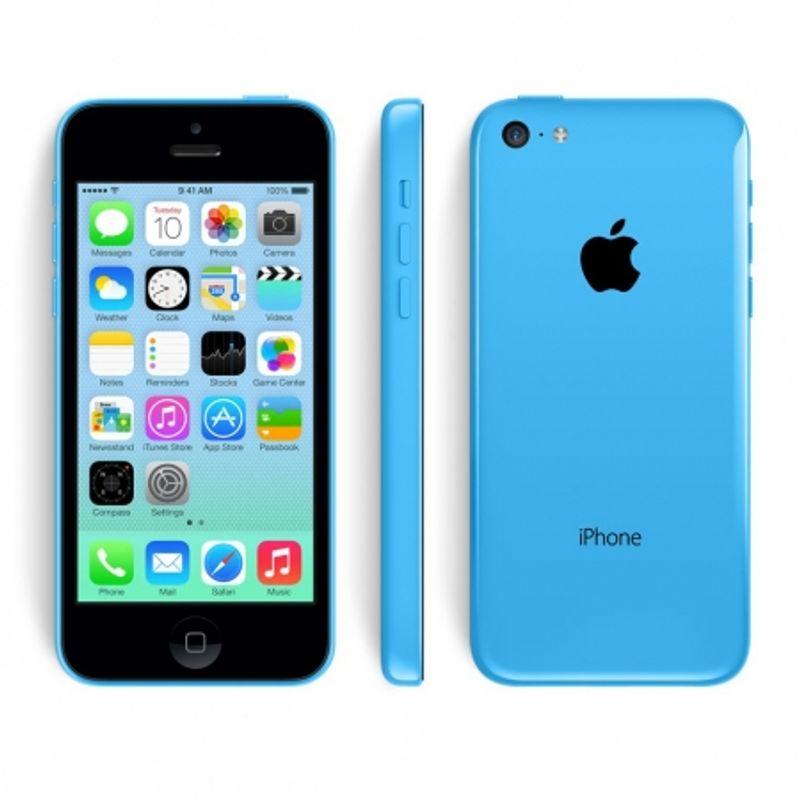 telefon-mobil-apple-iphone-5c--32gb--albastru-29534