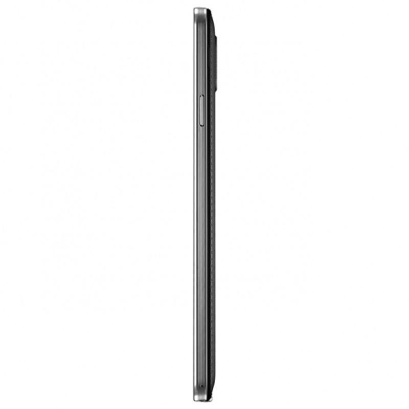 telefon-mobil-samsung-galaxy-note-3--n9005--32gb--negru-29560-3