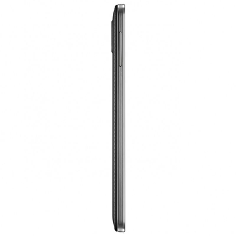 telefon-mobil-samsung-galaxy-note-3--n9005--32gb--negru-29560-4
