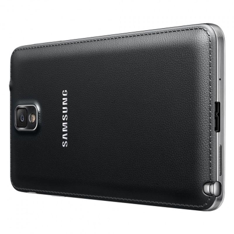 telefon-mobil-samsung-galaxy-note-3--n9005--32gb--negru-29560-6
