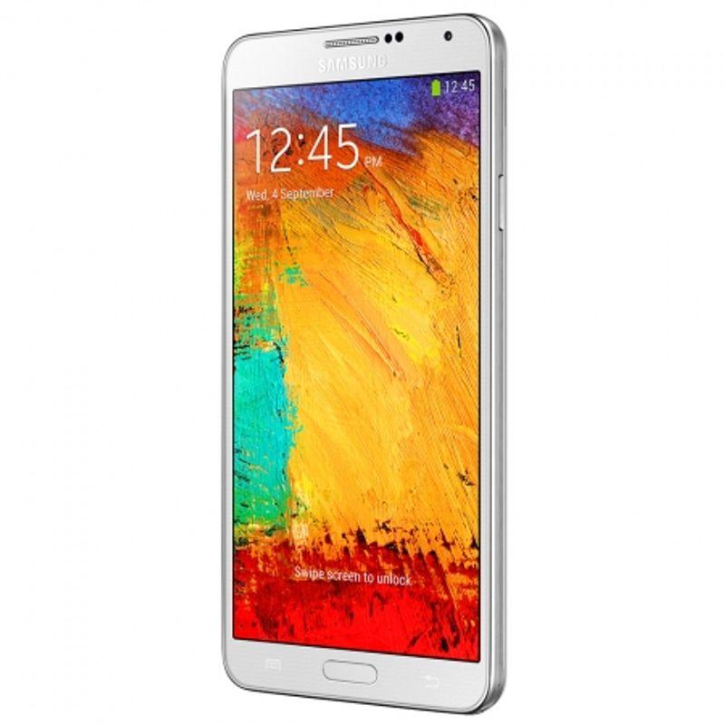 telefon-mobil-samsung-galaxy-note-3--n9005--32gb--alb-29561-2