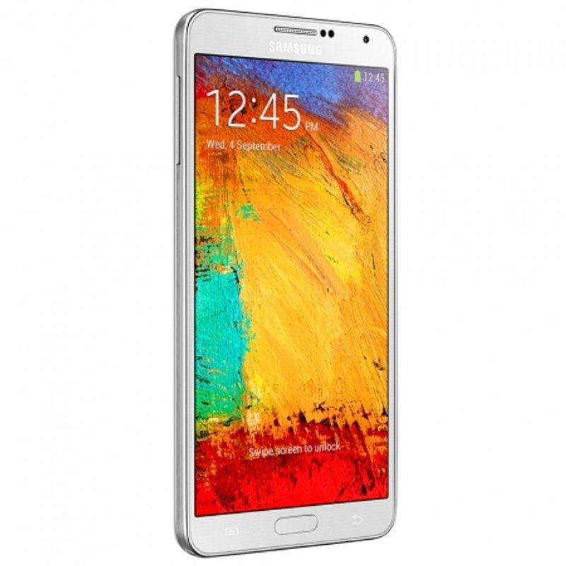 telefon-mobil-samsung-galaxy-note-3--n9005--32gb--alb-29561-3
