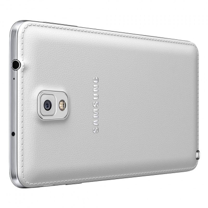 telefon-mobil-samsung-galaxy-note-3--n9005--32gb--alb-29561-6