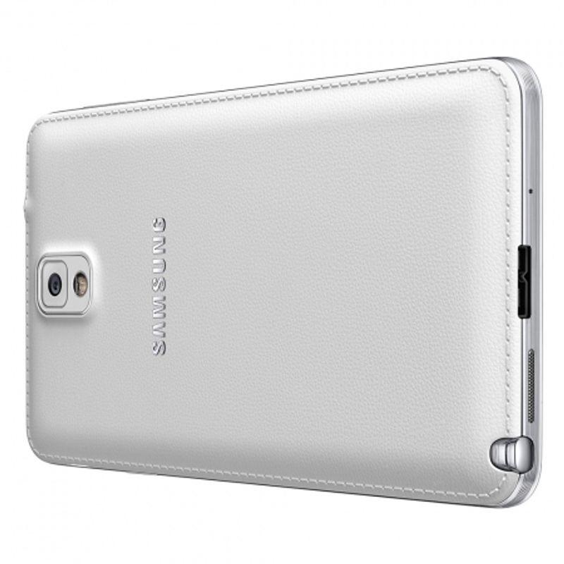 telefon-mobil-samsung-galaxy-note-3--n9005--32gb--alb-29561-7