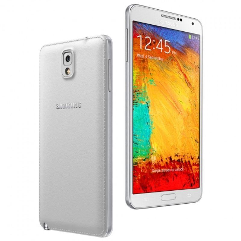 telefon-mobil-samsung-galaxy-note-3--n9005--32gb--alb-29561-8