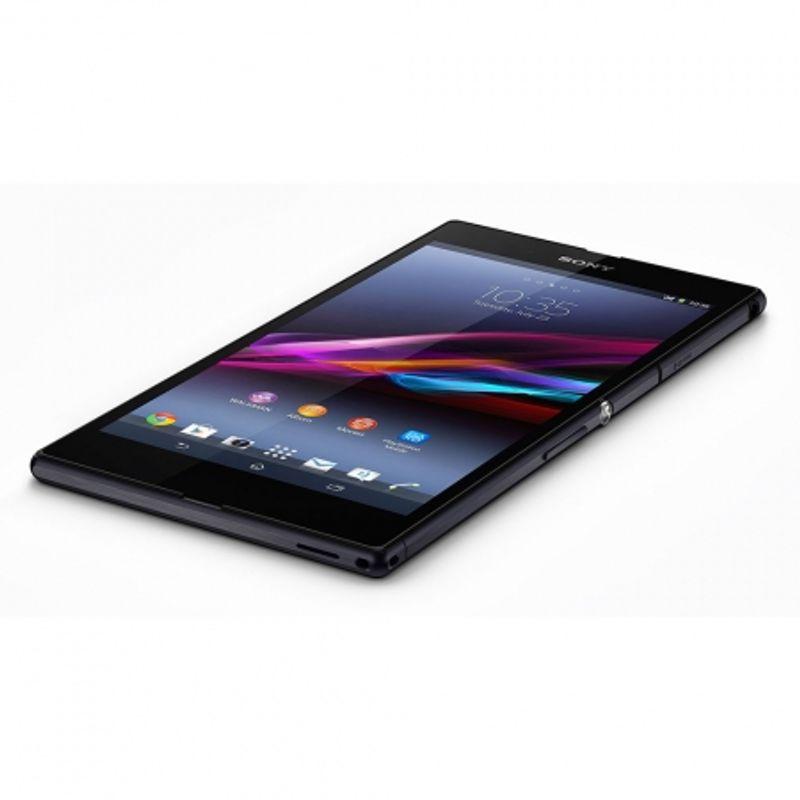 telefon-mobil-sony-xperia-z-ultra--negru-29608-1