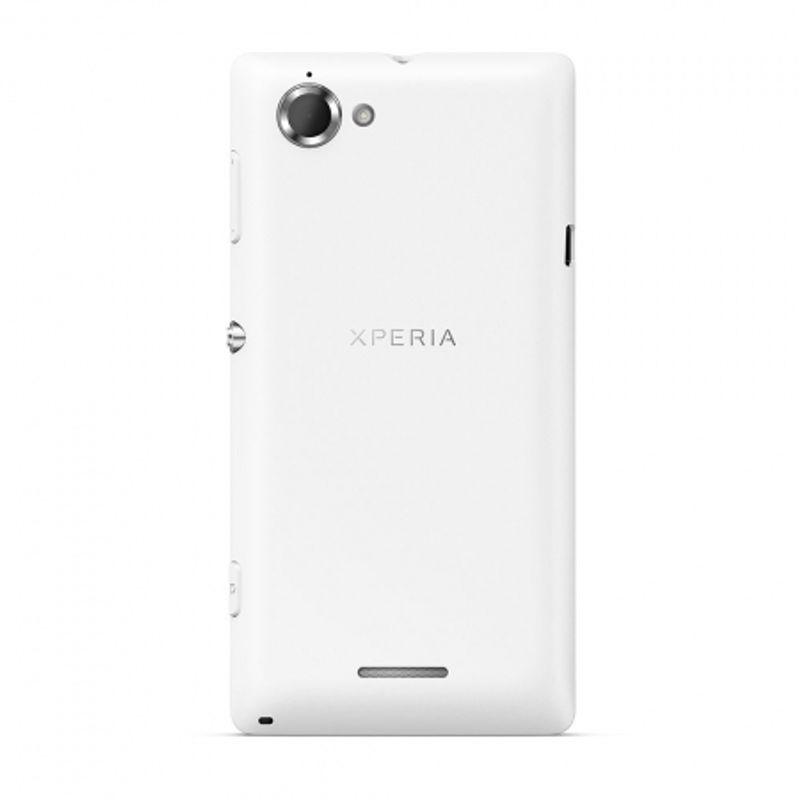 telefon-mobil-sony-xperia-l--diamond-white-29609-1