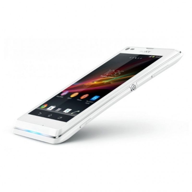 telefon-mobil-sony-xperia-l--diamond-white-29609-2