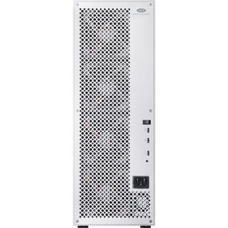 lacie-12big-96tb--12x-8tb---thunderbolt-3---usb-3-1-7200-enterprise-srs-rescue-68068-3
