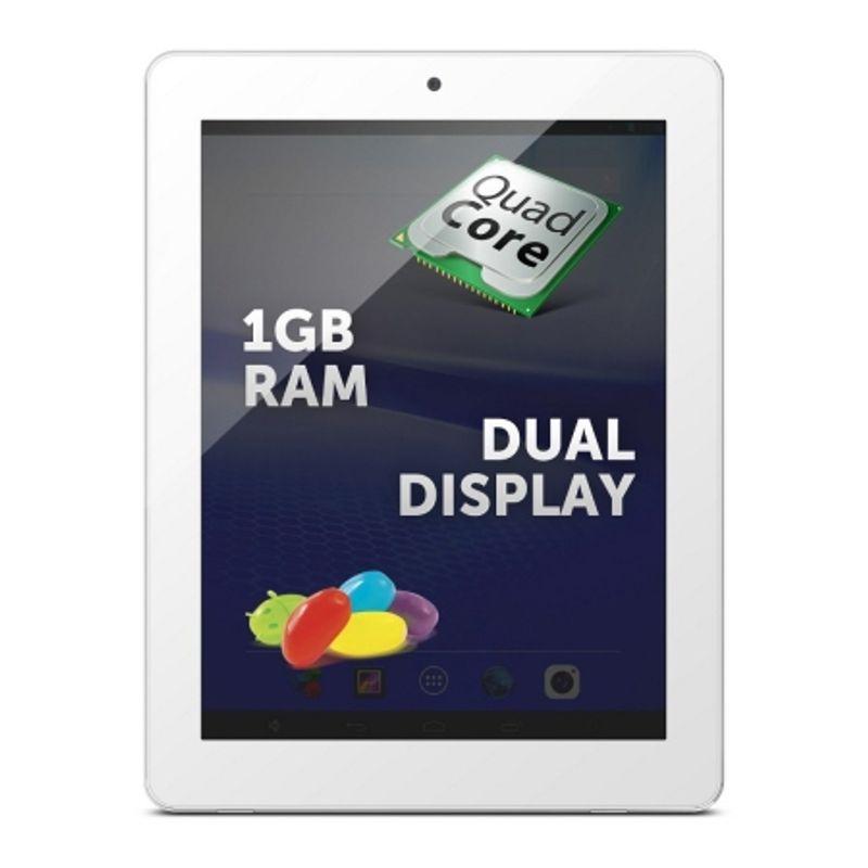allview-2-speed-quad-alb-tableta-8----8gb--wi-fi-29619-4