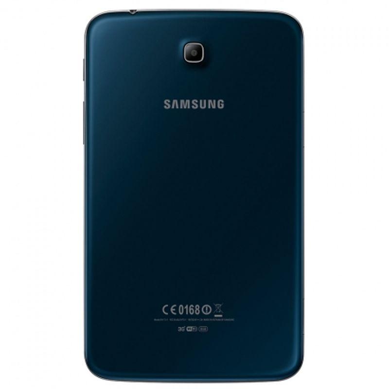 samsung-tableta-galaxy-tab3-sm-t211-7------8gb--wi-fi-3g-negru-29627-1