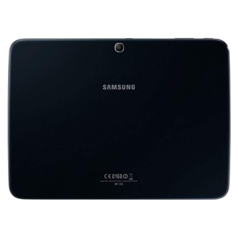 samsung-tableta-galaxy-tab3-p5200-10-quot---16gb--wi-fi-3g-black-29628-1