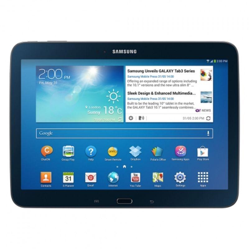 samsung-tableta-galaxy-tab3-p5210-10-1------16gb--wi-fi--neagra-29629
