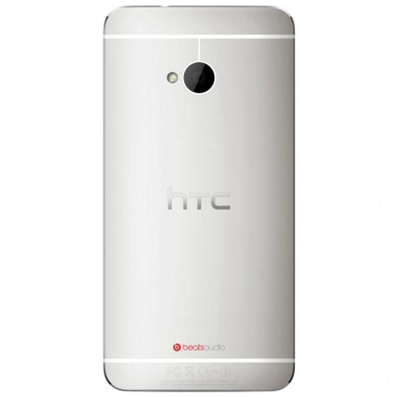 htc-one-32gb-alb-29636-2