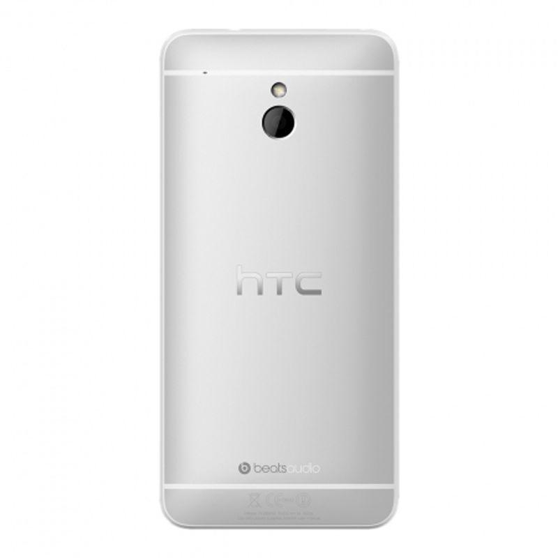 htc-one-mini-alb-29637-1