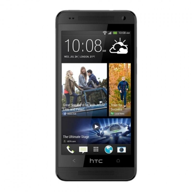 htc-one-mini-negru-29638