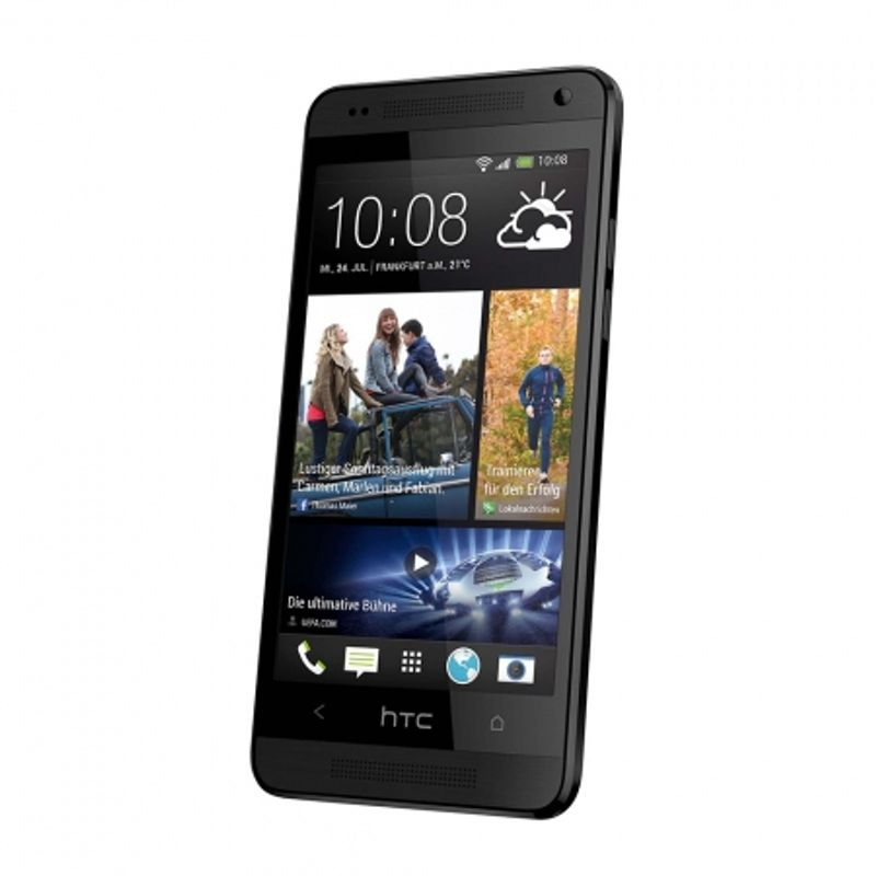 htc-one-mini-negru-29638-1