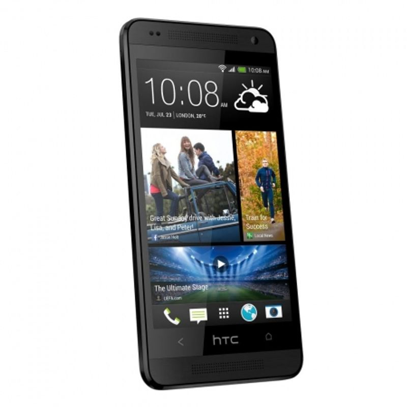 htc-one-mini-negru-29638-2