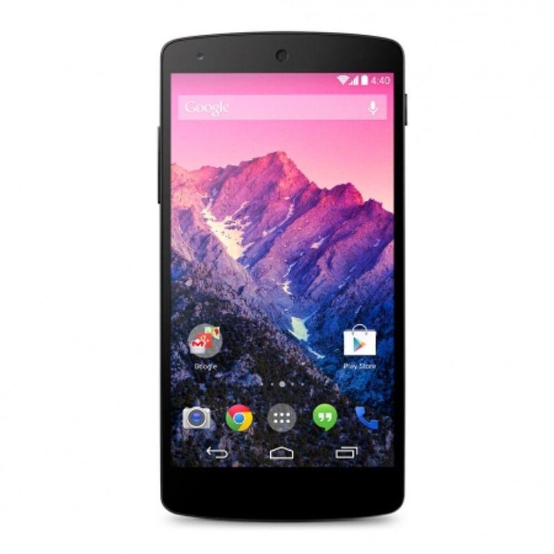 telefon-mobil-google-nexus-5-16-gb--4g--negru-29640