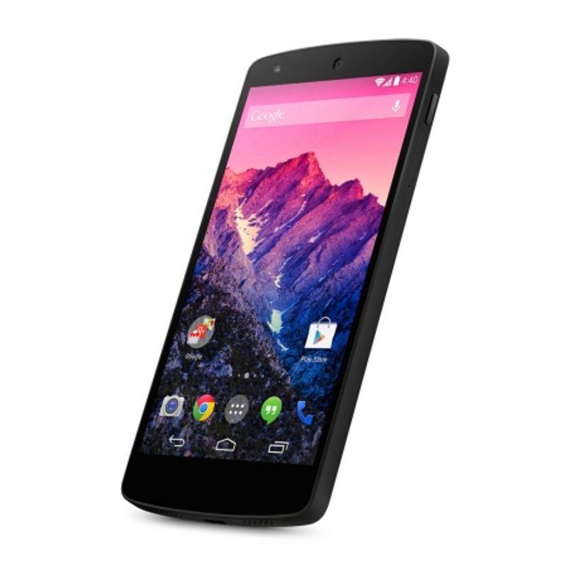 telefon-mobil-google-nexus-5-16-gb--4g--negru-29640-2