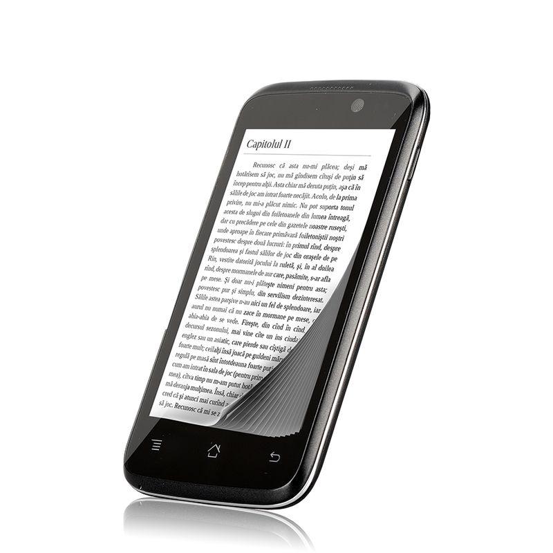 telefon-mobil-utok-400d-negru-29688-1-890