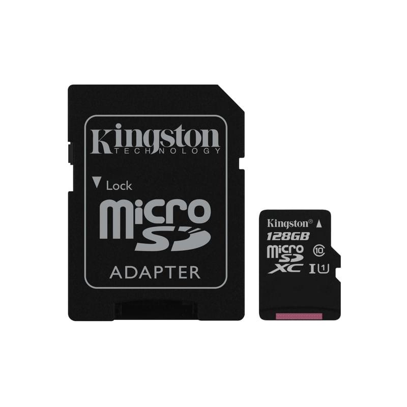 kingston-128gb-microsdxc-canvas-select-80r-cl10-uhs-i-adaptor-sd-68250-1-710