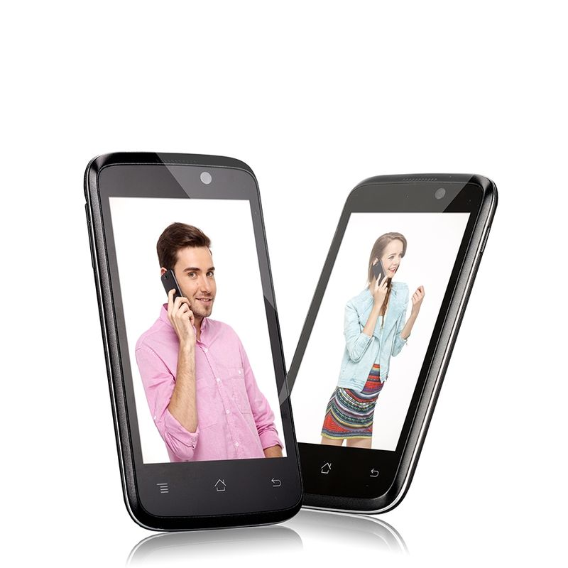 telefon-mobil-utok-400d-negru-29688-3-275