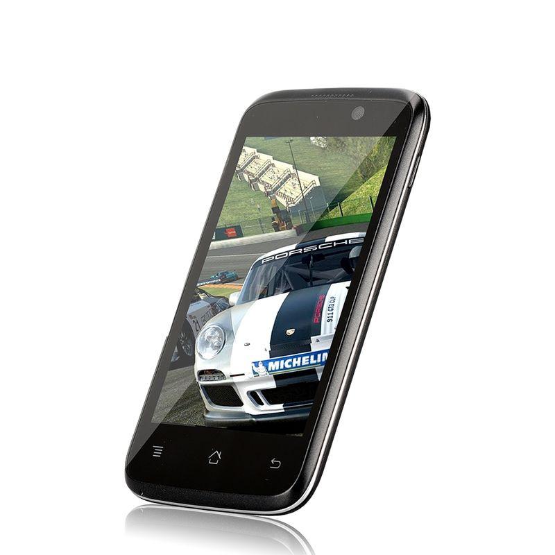 telefon-mobil-utok-400d-negru-29688-4-491