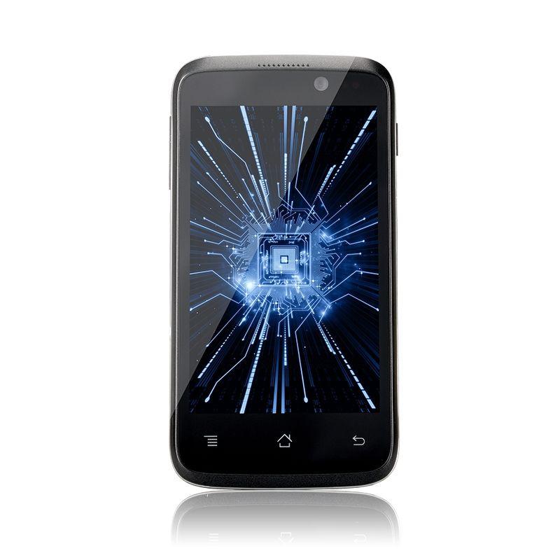 telefon-mobil-utok-400d-negru-29688-5-567