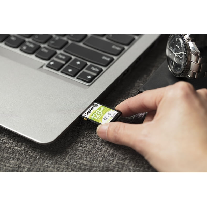 kingston-128gb-sdxc-canvas-select-80r-cl10-uhs-i-68256-1-814