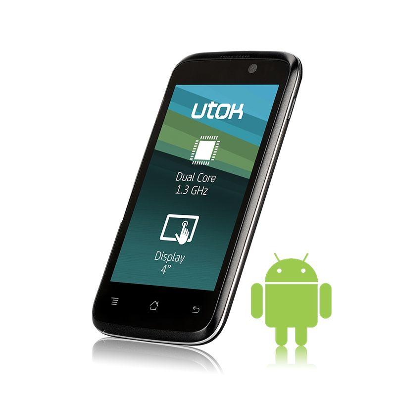 telefon-mobil-utok-400d-negru-29688-6-441