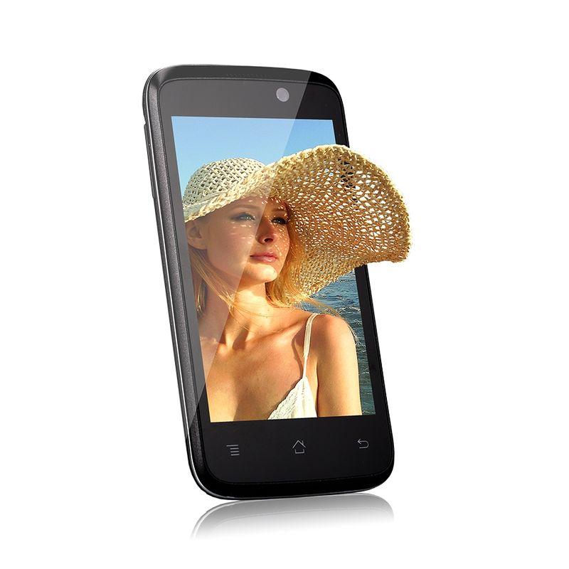 telefon-mobil-utok-400d-negru-29688-7-359