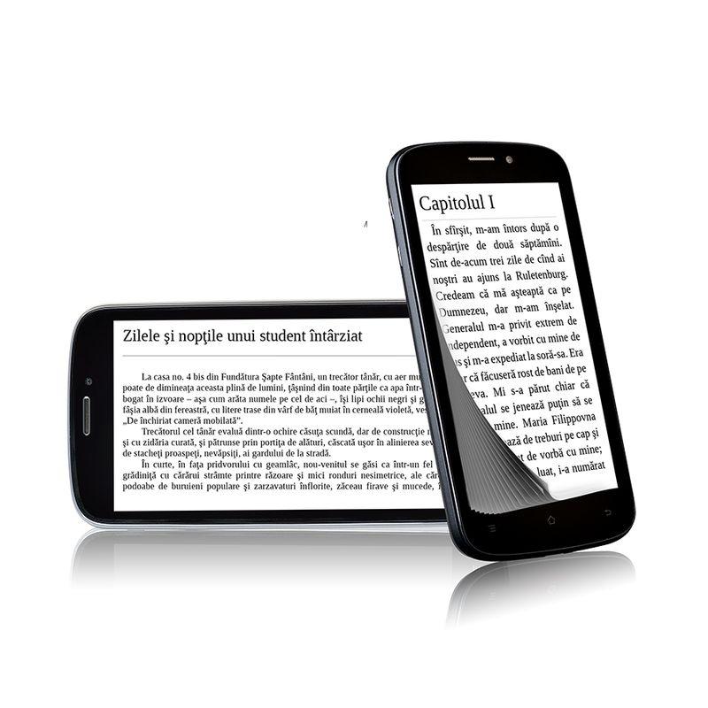 telefon-mobil-utok-470q-negru-29691-3-706