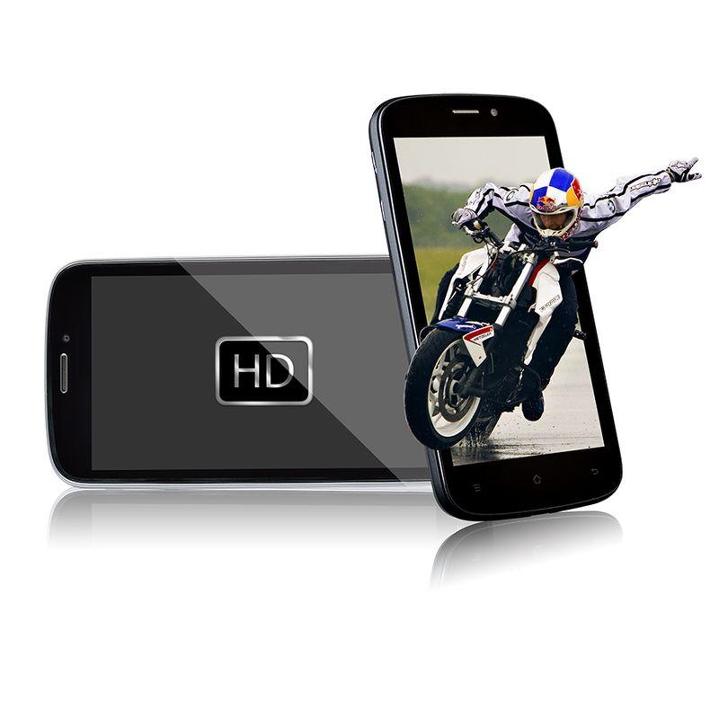 telefon-mobil-utok-470q-negru-29691-6-701