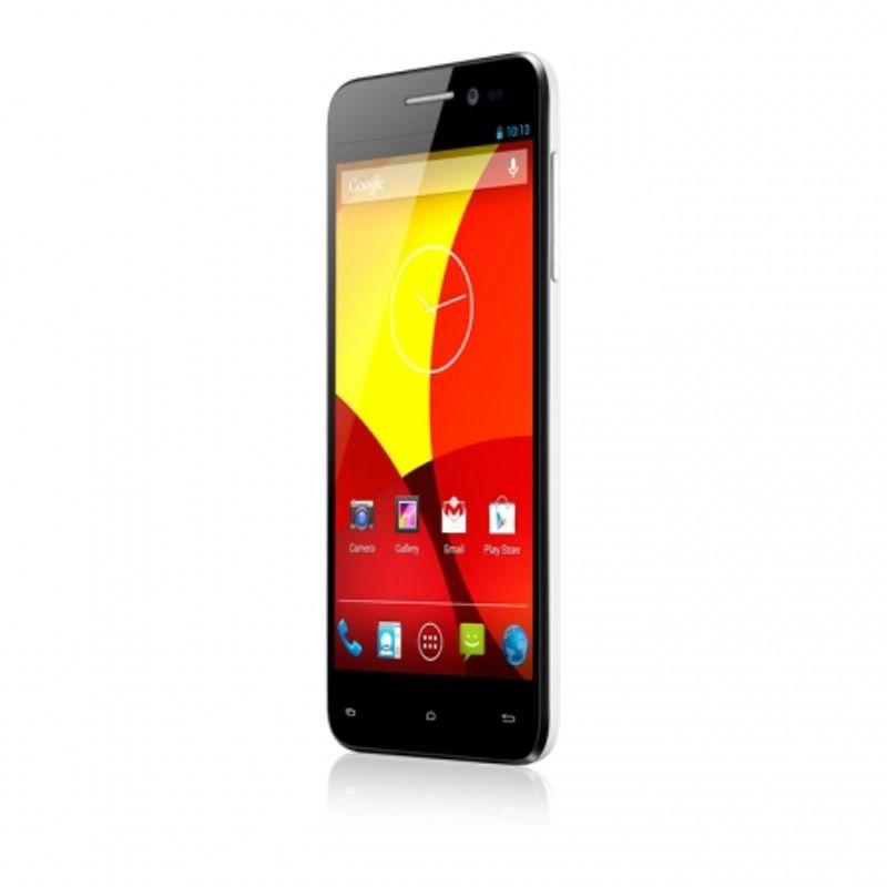 telefon-mobil-utok-500q-negru-29692-1