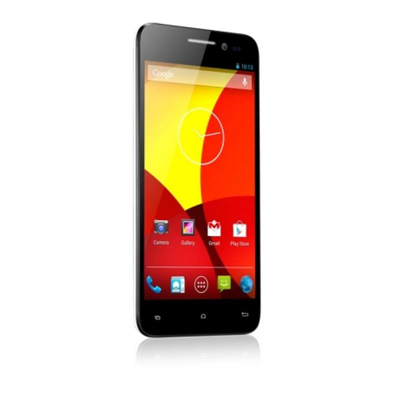 telefon-mobil-utok-500q-negru-29692-2