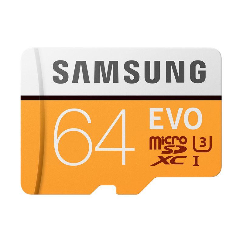 card-memorie-micro-sdxc-64gb_10038103_1_1507100401
