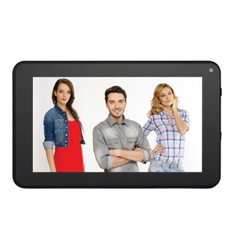 utok-700s-negru-tableta-7-inch--4gb--wi-fi-29693-1