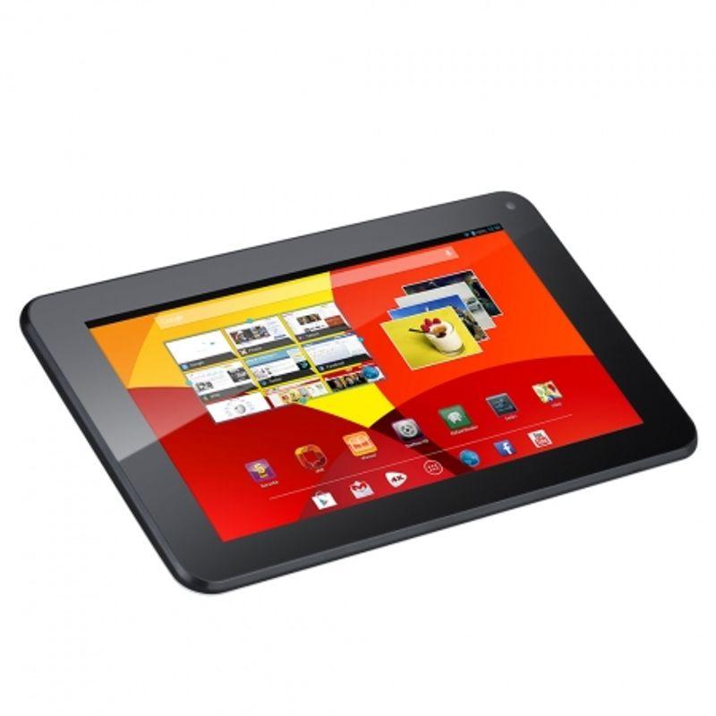 utok-700q-negru-tableta-7-inch-hd--8gb--wi-fi-29695
