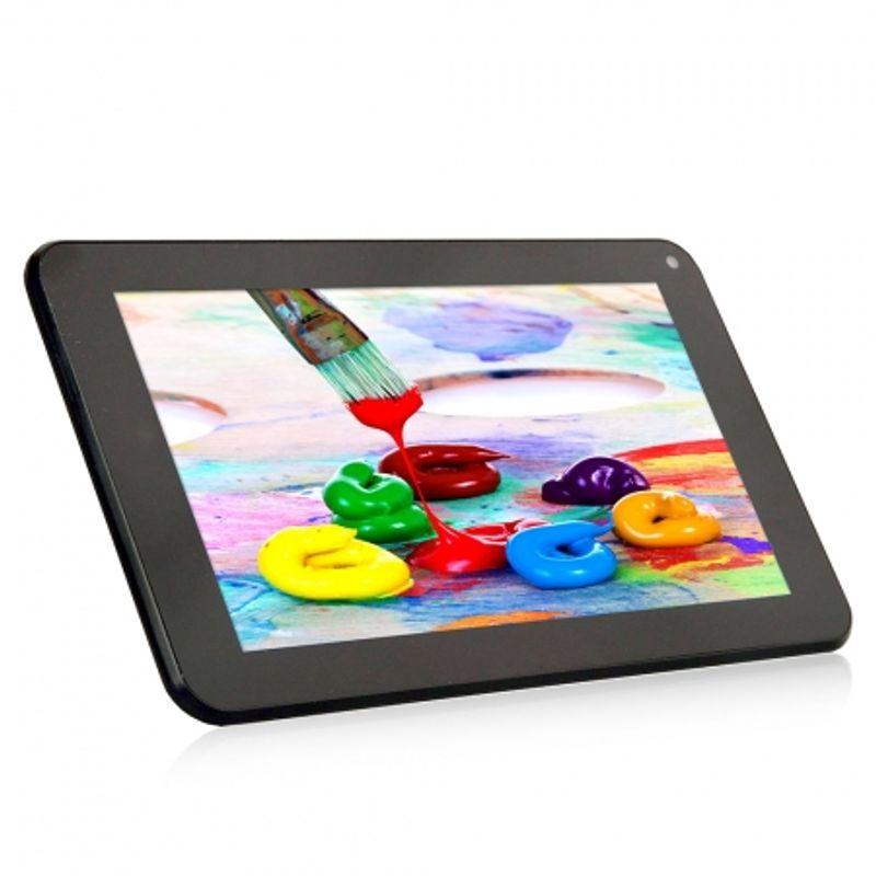 utok-700q-negru-tableta-7-inch-hd--8gb--wi-fi-29695-1