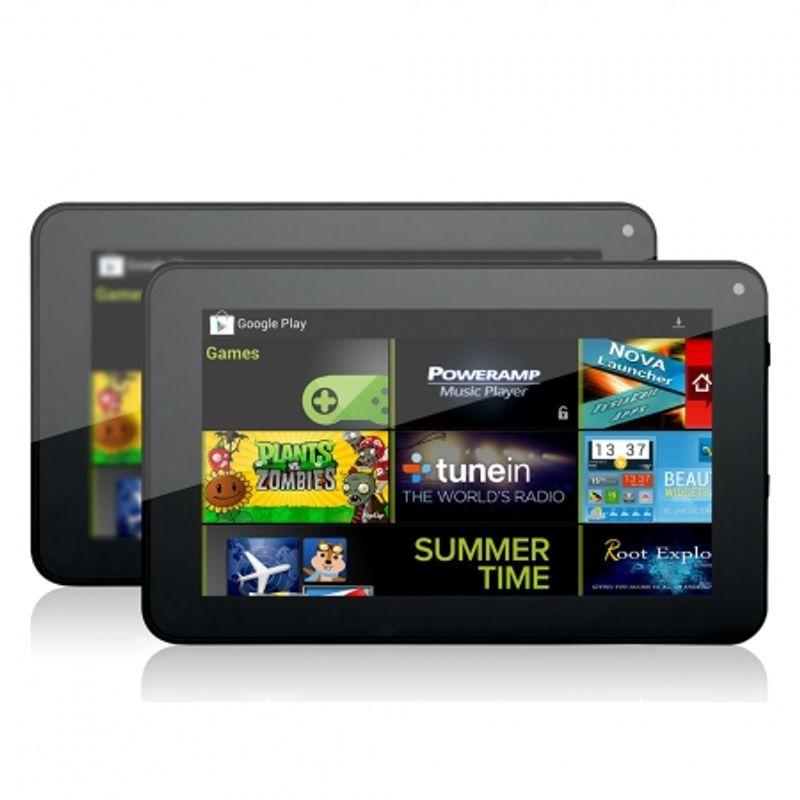 utok-700q-negru-tableta-7-inch-hd--8gb--wi-fi-29695-2